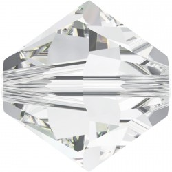 2132-SWAROVSKI ELEMENTS 5328 Crystal 3mm-1buc