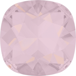 P2482-SWAROVSKI ELEMENTS 4470 Rose Water Opal Foiled 12mm