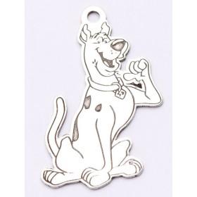 P3023-Swarovski Elements 6090 Vitrail Light 22x15mm-1 buc
