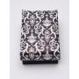 P3102-Swarovski Elements 5754 Crystal Iridescent Green 8mm-1 buc