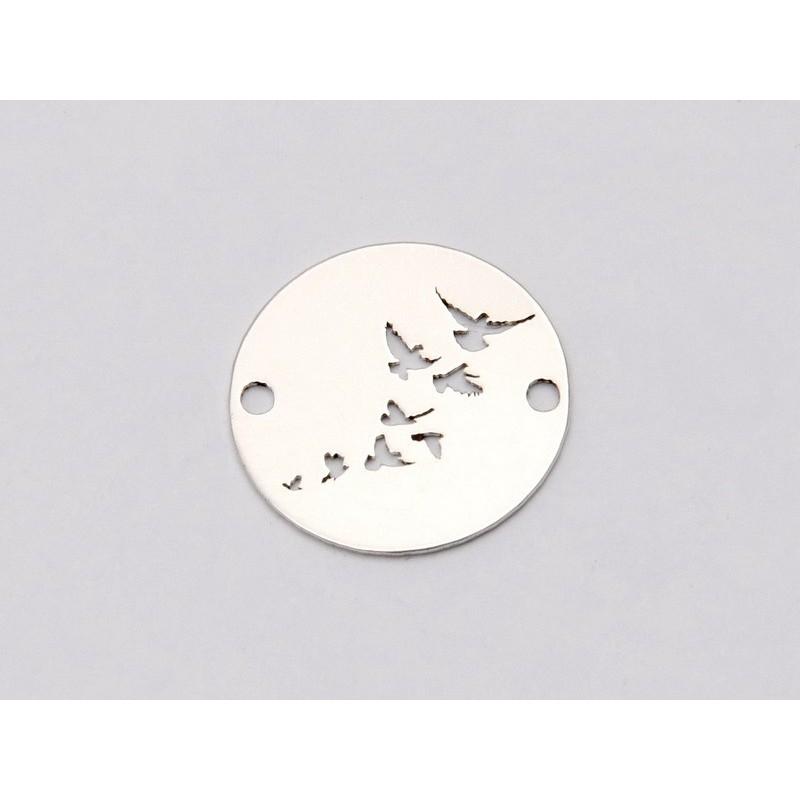 5752 MM 8,0 WHITE OPAL SWAROVSKI ELEMENTS 5752 White Opal 8mm