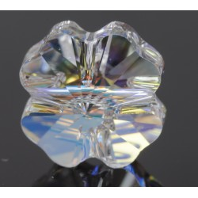 P3120-SWAROVSKI ELEMENTS 5752 Crystal Aurore Boreale 12mm-1buc