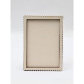 P3140-Swarovski Elements 5742 Crystal Red Magma 14mm-1 buc
