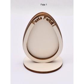 P3147-Swarovski Elements 5728 Scarab Bead Metallic Sunshine12mm