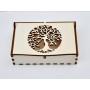 P3160-SWAROVSKI ELEMENTS 5752 Crystal Metallic Sunshine 12mm-1buc
