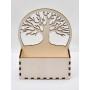 P3162-SWAROVSKI ELEMENTS 5752 Crystal Copper 12mm-1buc