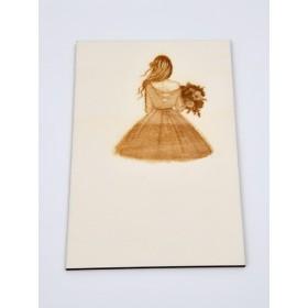 G1272-Incuietoare rotunda 9 mm 1 bucata