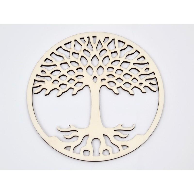 G1279-Incuietoare rotunda din argint 7.9 mm 1 bucata