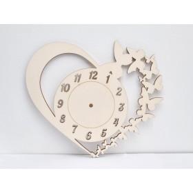 G1301 - Bilute Argint 4mm, cu o singura gaura 0.90mm 1 bucata