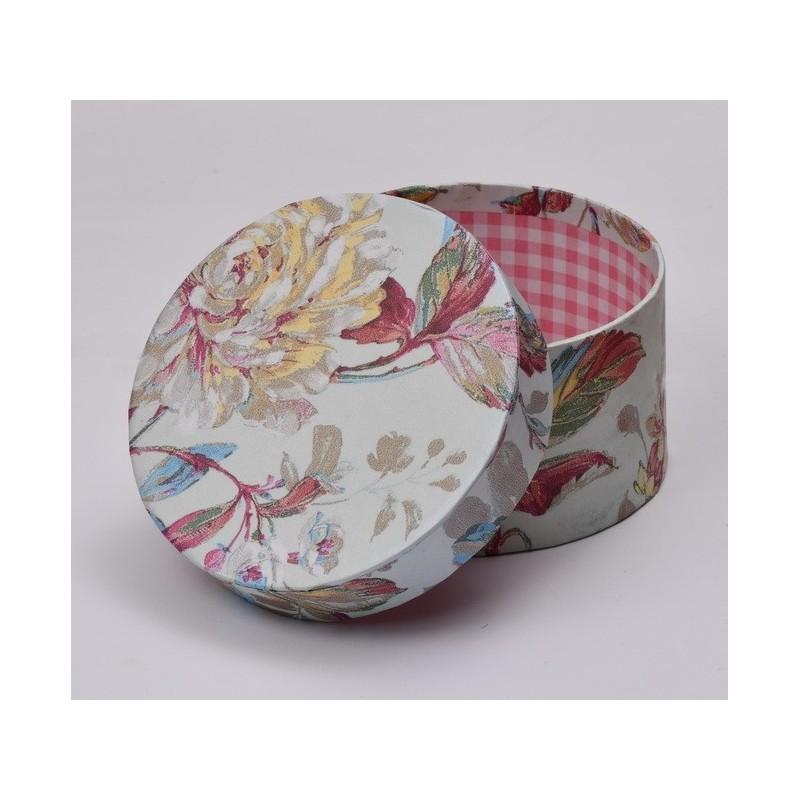 G1332-AG925-Agatatoare pandantiv 8.30x5.00mm