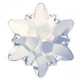 G0064-Capat de sir 8.5x3.1mm 1 bucata