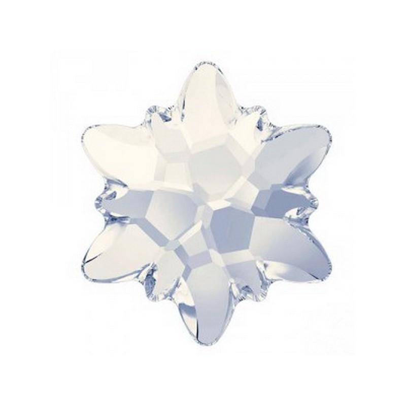 G064-Capat de sir 8.5x3.1mm 1 bucata