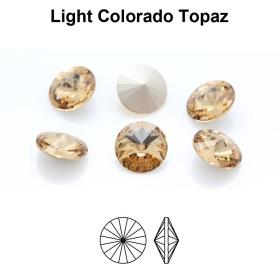 D290-Saculet negru din catifea 10x11.5cm 1buc