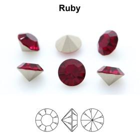D341-Saculet din catifea - negru 12x15cm 1buc