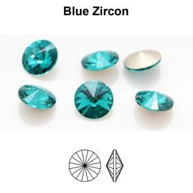 P1805-SWAROVSKI ELEMENTS 6724 Crystal Aurore Boreale 12mm 1 buc