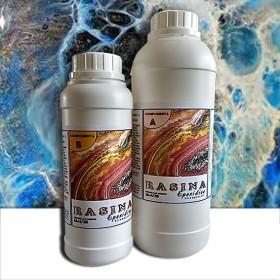 Link pentru Swarovski Rivoli 14mm bordura joasa 1 buc
