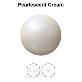 Distantier din argint 925 10x6.3mm cu za sudata pentru bratari pandora