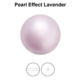 Link-charm floricica cu 5 petale 13.7mm