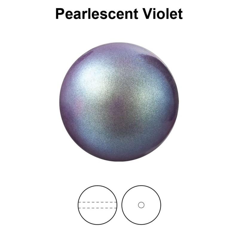 Distantier din argint 925 diametru exterior 4.65mm diametru interior 1.7mm grosime 1.7mm