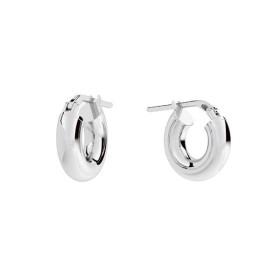 Zale sudate argint 925 dimensiune 0.7x6.40mm interior 5.00mm