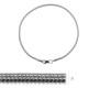 P0571-Swarovski Elements 6228 Crystal Aurore Boreale 18mm-1 buc