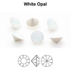 P3200-Swarovski Elements 2808 Crystal Foiled 14mm