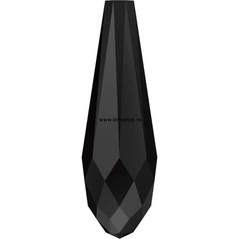 6028 MM 18,0 CRYSTAL VL P Swarovski Elements 6028 Crystal Vitrail Light P 18mm