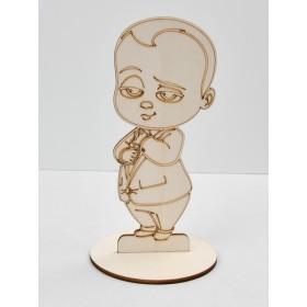 Zale din argint 925 diametru exterior 5.5m interior 3.6mm grosime za 0.95mm 1 buc