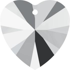 P0591-Swarovski Elements 6028 Crystal Aurore Boreale 12mm 1 buc