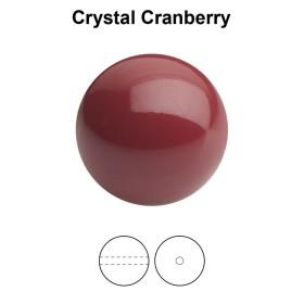 2784-SWAROVSKI ELEMENTS 6428 Metallic Sunshine 8mm-1 buc