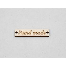2796-SWAROVSKI ELEMENTS 6428 Comet Argent Light 8mm-1 buc
