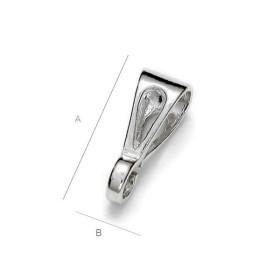 P1171-SWAROVSKI ELEMENTS 4841-Crystal Bermuda Blue Unfoiled 6mm