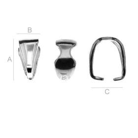 P1172-SWAROVSKI ELEMENTS 4841-Crystal Vitrail Light Unfoiled 6mm