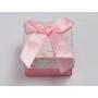 G1433-Charm/Link argint pentru Swarovski Heart 2808 de 14mm