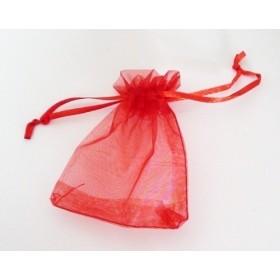 G1437-Agatatoare charm 9.2x4.3mm interior 5mm