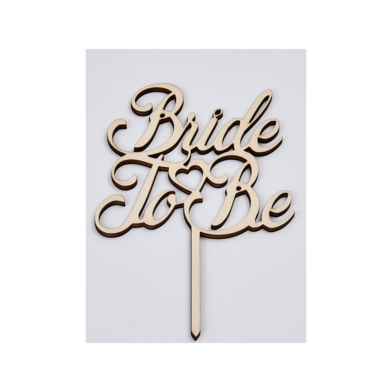 Inel reglabil pentru degetele de la picioare (toe-ring) latime 5.5 mm cu patratele decupate 1 buc