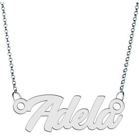 Swarovski Elements 6000 Emerald 11x5,5mm