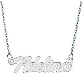 P1219-Swarovski Elements 6028 Crystal Golden Shadow 18mm 1 buc