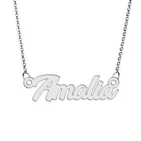 2066-Swarovski Elements 1088 Indian Pink Foiled PP 18 2.5mm 1 bu