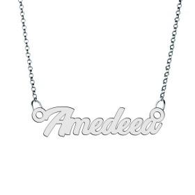 2591-Swarovski Elements 1088 Crystal Foiled PP 11 1,7mm 1 buc