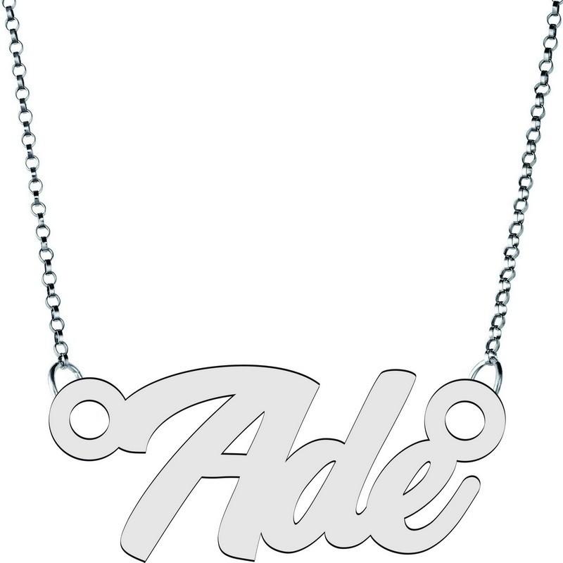 Swarovski Elements 1088 Crystal Foiled