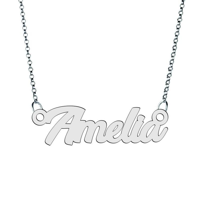 2823-SWAROVSKI ELEMENTS 2088 Crystal Azore Blue UF SS16-4m