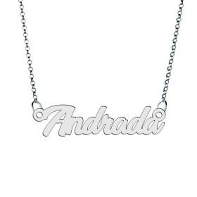 2828-SWAROVSKI ELEMENTS 2078 Tangerine Shimmer Hotfix SS20 4.8MM-1buc