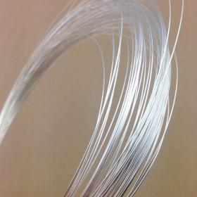 G0092-Capat de sir 10.3x3.75mm 1 bucata