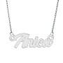 2833-SWAROVSKI ELEMENTS 2078 Siam Shimmer Hotfix SS20 4.8MM-1buc