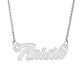 2834-SWAROVSKI ELEMENTS 2078 Light Sapphire Shimmer Hotfix SS20 4.8MM-1buc