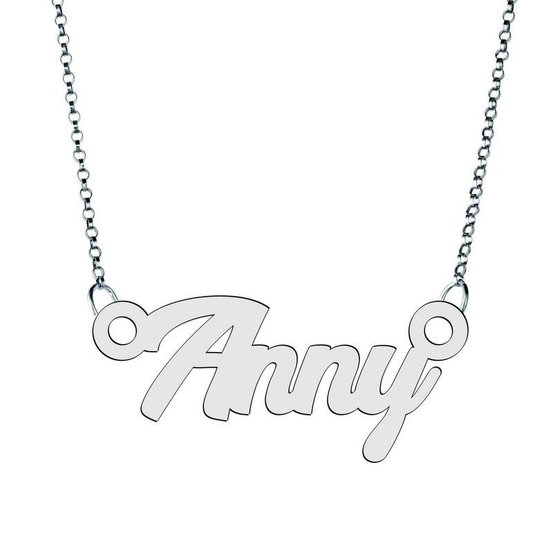 2838-SWAROVSKI ELEMENTS 2078 Siam Shimmer S-Foiled Hotfix SS16-4mm