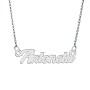 2839-SWAROVSKI ELEMENTS 2078 Light Sapphire Shimmer Hotfix SS16 4MM-1 buc