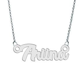 2843-SWAROVSKI ELEMENTS 2078 Light Colorado Topaz Shimmer Hotfix SS16-1buc