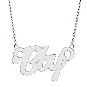 2847-SWAROVSKI ELEMENTS 2078 Tangerine Shimmer Hotfix SS16 4MM-1buc